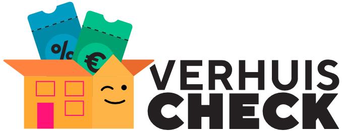 VerhuisCheck