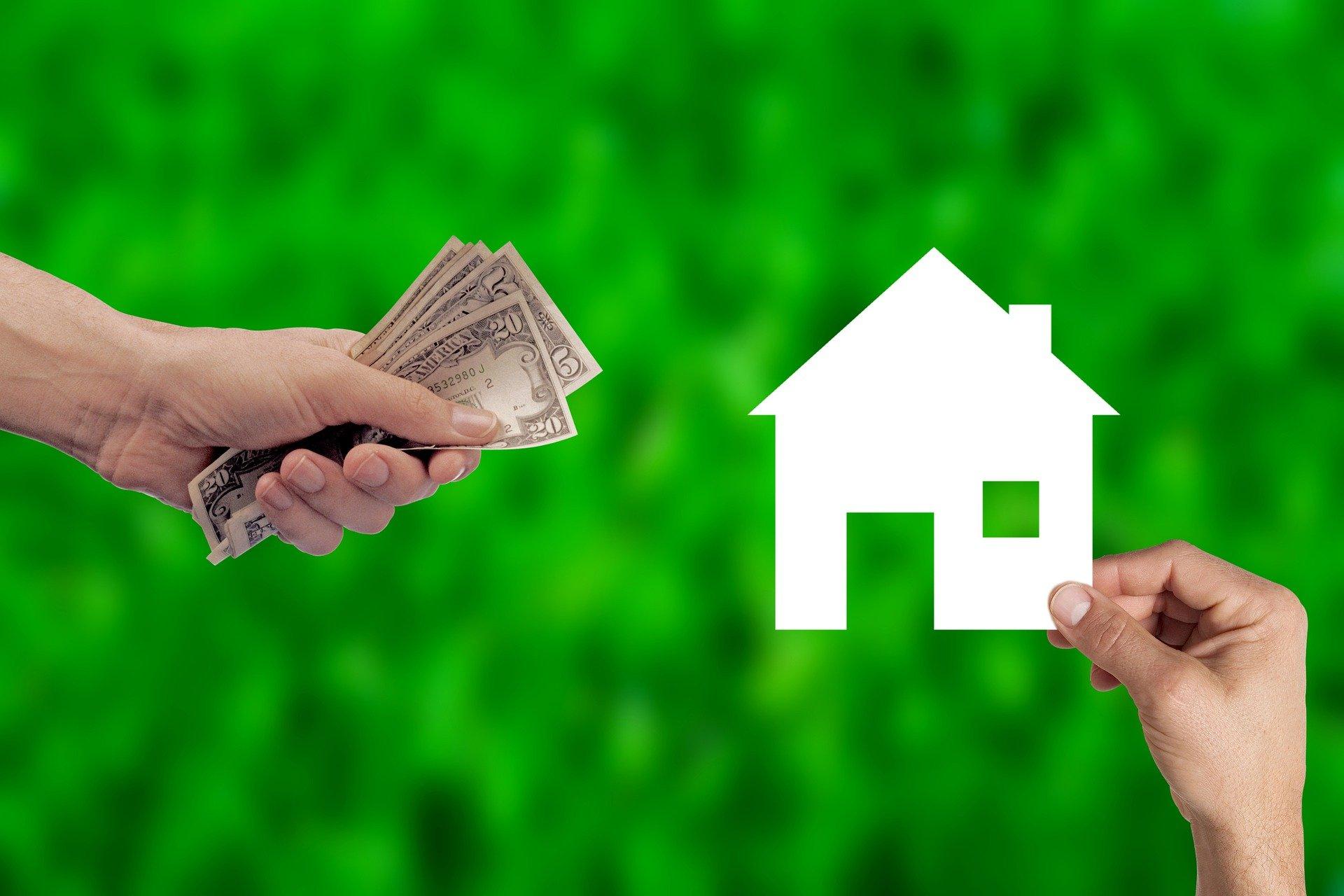 Huis kopen of huren? Wat zijn de voor- en nadelen?
