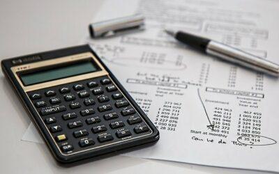 Wat zijn aftrekbare kosten bij het kopen van een huis?