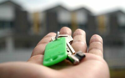 Huis kopen? Volg onze checklist voor het kopen van een huis!