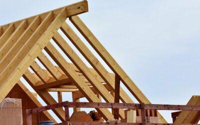 Waar je aan moet denken als je een nieuwbouwhuis wil kopen