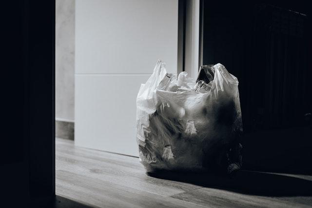 afvalpas aanvragen gemeente